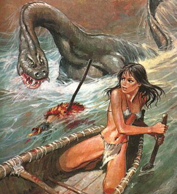 l'image de l'homme préhistorique - Page 3 Burr-p311