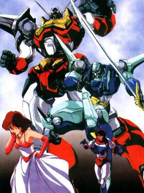 ^_^ le topic nostalgique, DA, série...anime jap, ect... ^_^ - Page 2 746-gobots