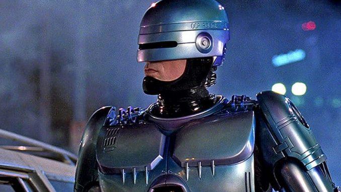 Parlez de cinéma! - Page 23 Robocop-1987-678x381
