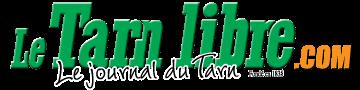 A1 > Tarbes / Albi Logo