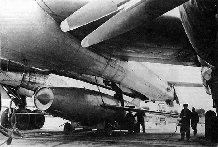 Missile AS 3 kangaroo..... Ch-20_1