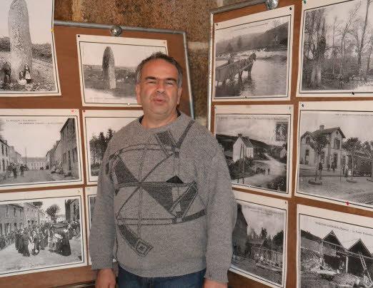 Expo de cartes postales anciennes 1782053_12615633-huelcart-20120721-c137a