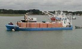 """Galaad """"ponton"""" 1981245_galaad"""