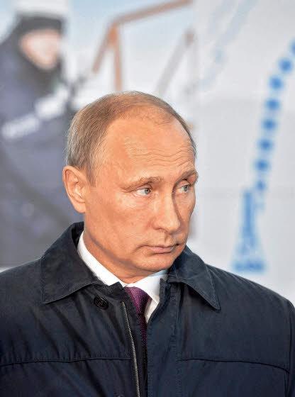 Ukraine. La Russie hausse le ton face à la « menace » de l'Otan Photo-epa_2064815