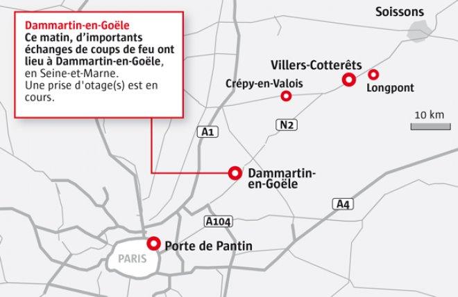 Alerte Paris 07/01/15 - Vigipirate Max - Page 2 Charlie-hebdo-prise-d-otage-en-seine-et-marne-direct_2211560_660x429