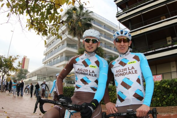 2016 season thread Les-deux-bretons-d-ag2r-la-mondiale-maxime-daniel-et-cyril_2692059_607x405p