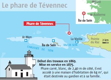 insolite ? La mer dans tous ses états !  - Page 27 Phare-de-tevennec-descente-en-enfer_2782372