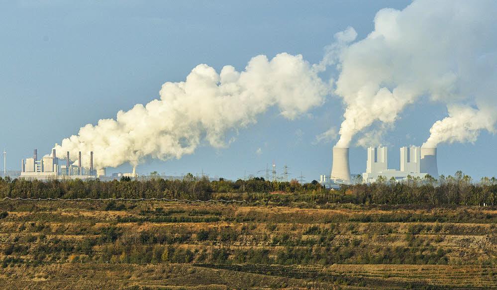 COP23. Le climat en état d'urgence  Un-rapport-de-l-administration-trump-ecrit-qu-il-est_3678312