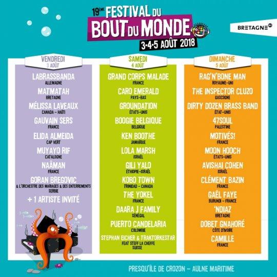 festivals - Festivals 2018 - Page 19 Festival-du-bout-du-monde-groundation-stephan-eicher-et-moti_3869171_540x540p
