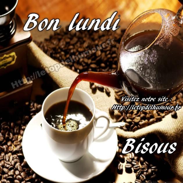 Lundi 22 avril  Cafe-lundi-bon-bisous