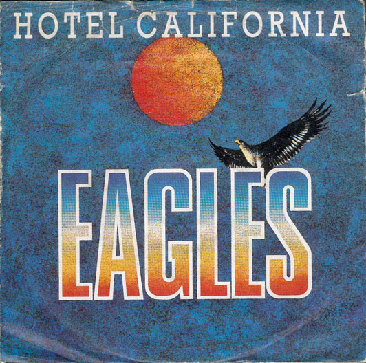 Momificado´s song - 3ª FASE y ULTIMA - Página 2 Eagles-Hotel-California