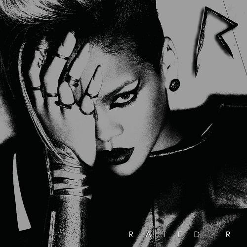 "Álbum >> ""ANTi"" (TBA) - ANTidiaRy > OFFICE [8] - Página 49 Rihanna-rated-r"