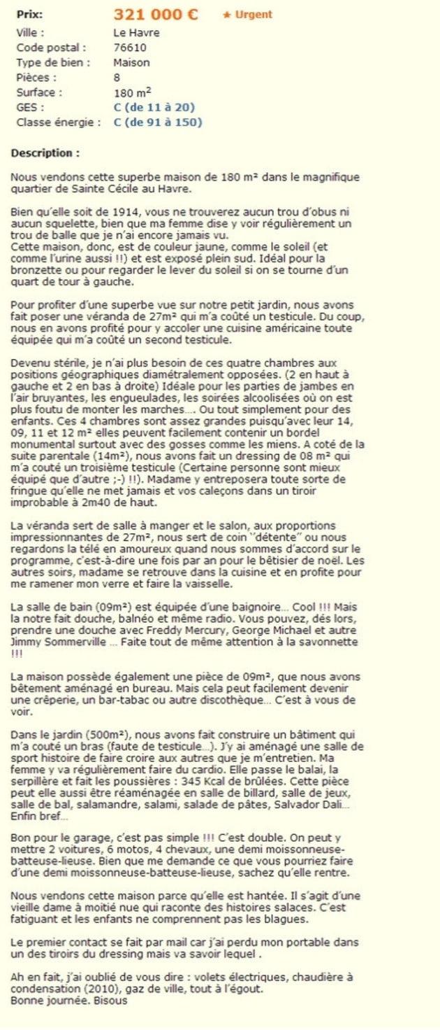 Topicaflood : trolls, viendez HS ! - Page 6 Maison-le-havre-02