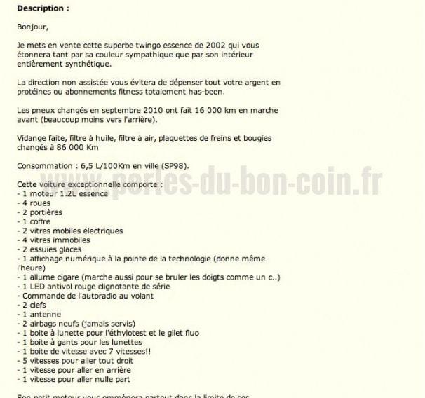Topicaflood : trolls, viendez HS ! - Page 6 T3