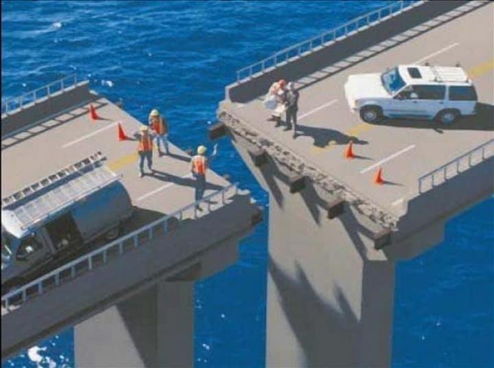 !!!!!!!!!! Mauvais-alignement-pont-720x536