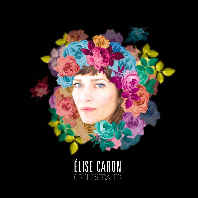 Les sorties - Page 5 Elise-caron-orchestrales