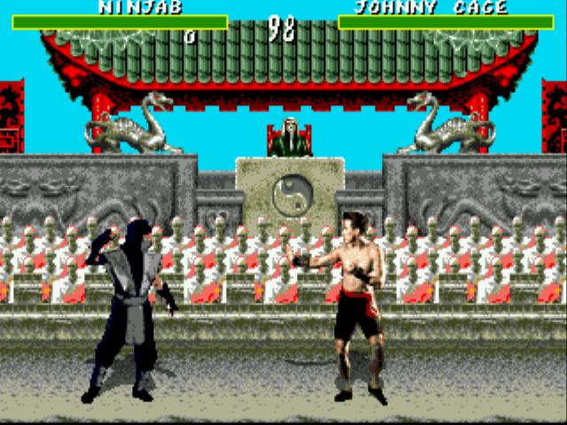Amiga vs consoles (Snes, Md, Pc Engine,.......) - Page 29 Mortal_Kombat_6_28_People