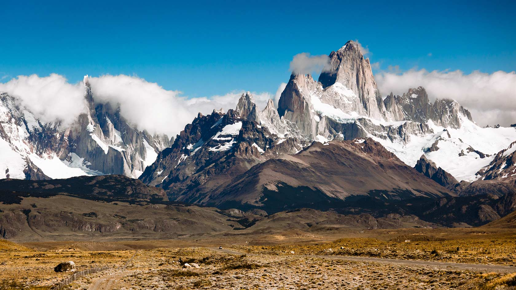 Argentina - Page 3 Lets-travel-to-argentina-patagonia-el-chalten-with-jakub-polomski-1