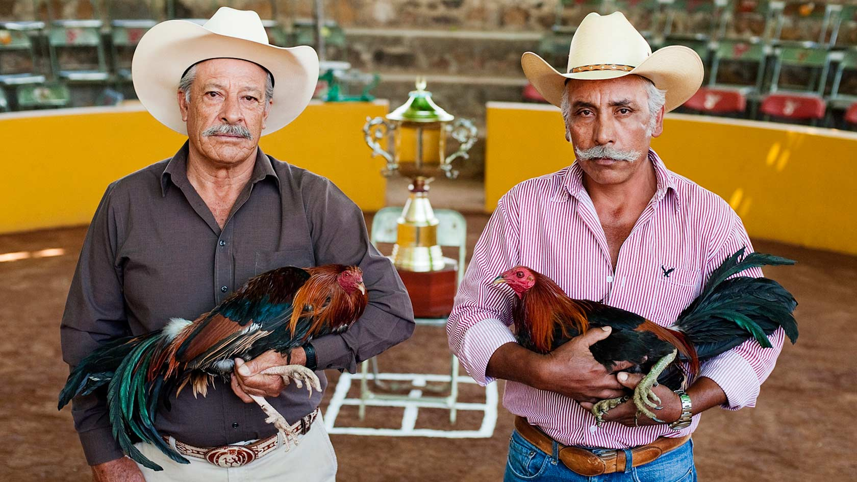 Meksiko - Page 2 Lets-travel-to-mexico-with-simon-urwin-featured