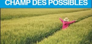Les agriculteurs doivent rembourser 500 millions à l'Etat. Bruxelles l'exige. Le-champ-des-possibles
