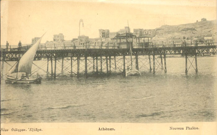 BASILEVS TON ELINON:Yorgos Alfa - Página 4 Athens2