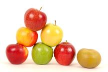 Juliet, Belle de Pontoise, Teint frais, Doucette ou Sauvage, croquons les pommes ! Ttes_variEtEs2__064906700_1535_10092008