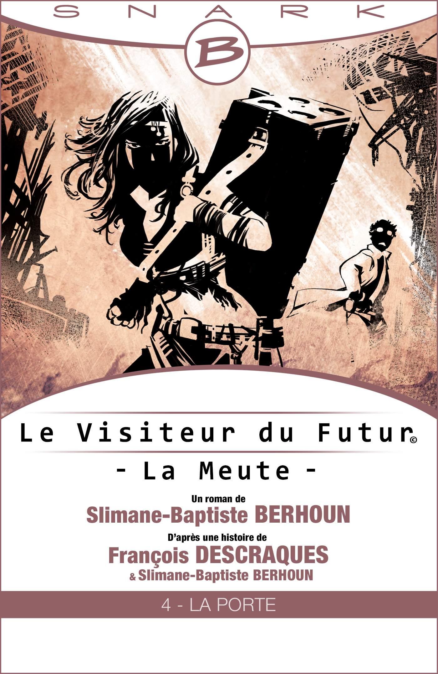 [2014.11.04] COMING SOON … L'ULTIME ÉPISODE DE LA MEUTE La_Meute_Episode04