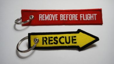 Os nossos porta-chaves ... DSC03171