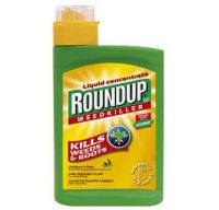 Le monde selon Monsanto Round-up-monsanto_492