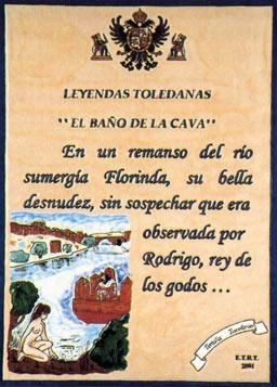LA RECONQUISTA - Página 3 La_cava