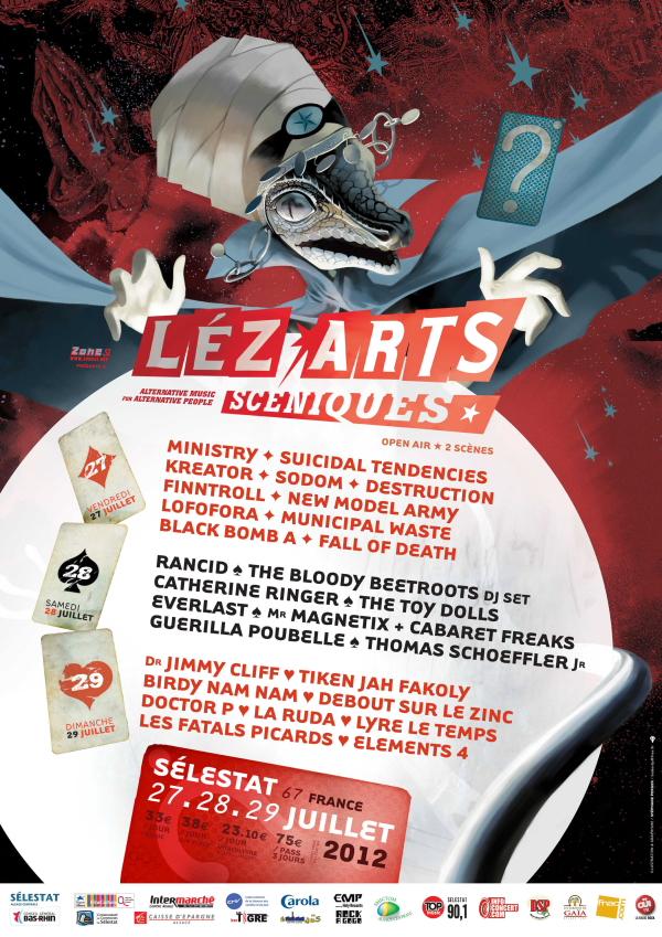 Festival Léz'arts Scéniques 27-28-29 juillet 2012 LEZARTS_2012_A3_WEB-600