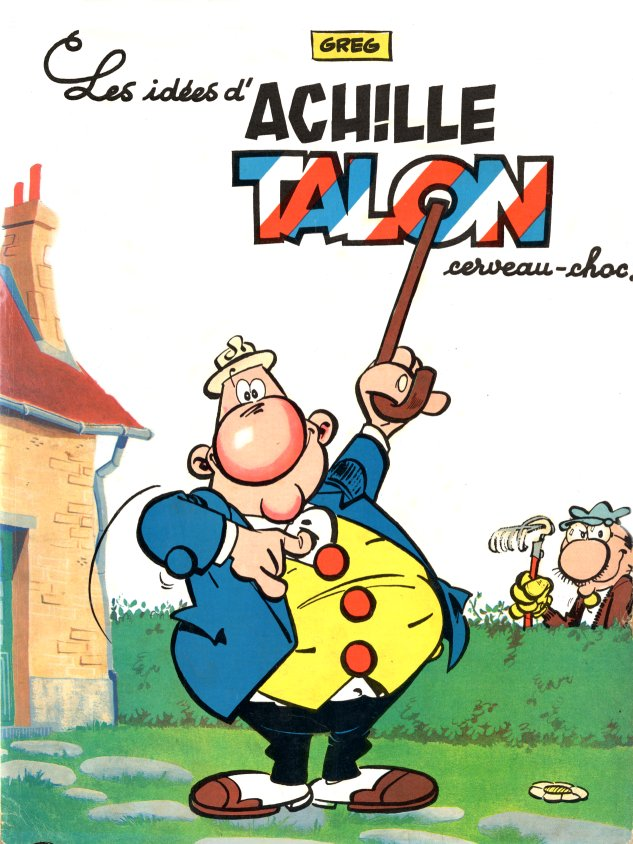 Parti de Gauche - Page 40 Talon_1