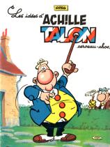 Parti de Gauche - Page 40 Talon_1x