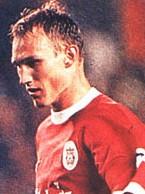 Mercato Bundesliga Player_hyypia