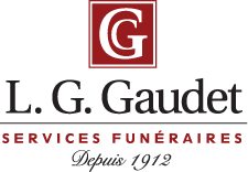 L.G. Gaudet L-G-Gaudet-Services-funeraires