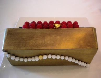 Présentation d'Annasimsette - Page 3 1-buche-lingot-perles-s