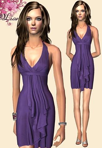 Для взрослых женщин LianaSims2_Fashion_Big_1857