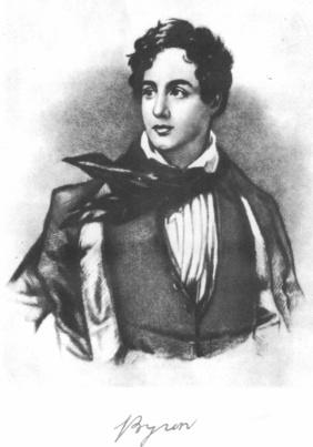 Lord Bajron - Page 3 Byron