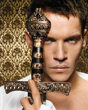 Jonathan Rhys Meyers The-tudors