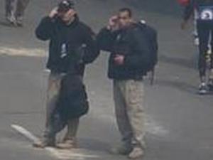 Identity of the Khaki Wearing Boston Bombing Operatives Revealed Craft-international-boston-marathon1-300x225