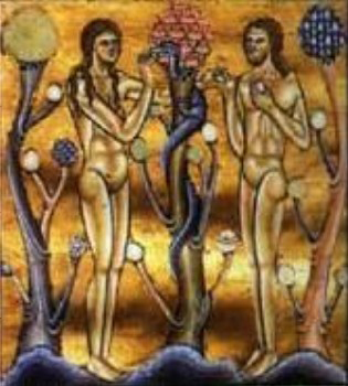 shamanisme EadwineTree1