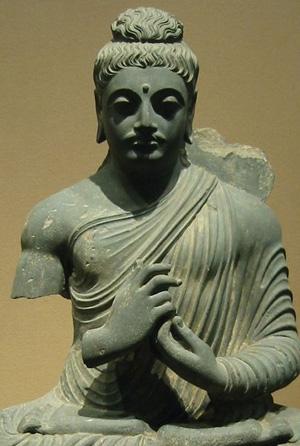 meta-histoire et étude du codex nag hamadi par John lash - Page 3 VajraMudra