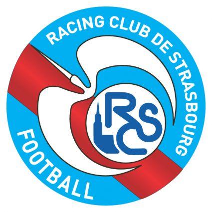 La chute du club - Page 2 Logo_rcs_def
