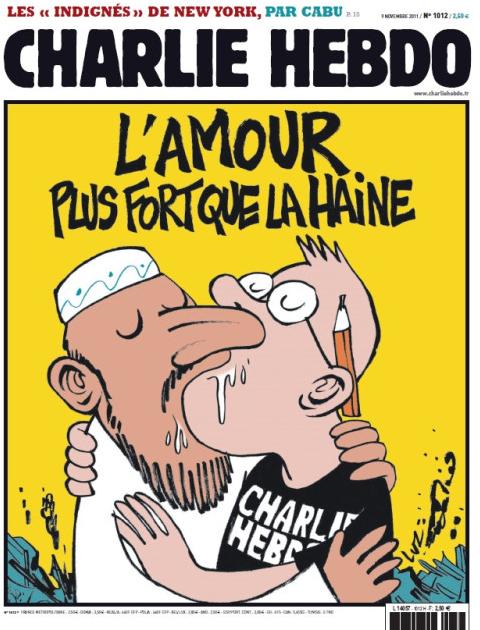 Shoah hebdo - Page 2 Charlie-Hebdo3