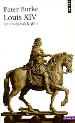 Question aux prof  d'histoire : quelle était la taille de Louis XIV ? - Page 2 FIC16815HAB40