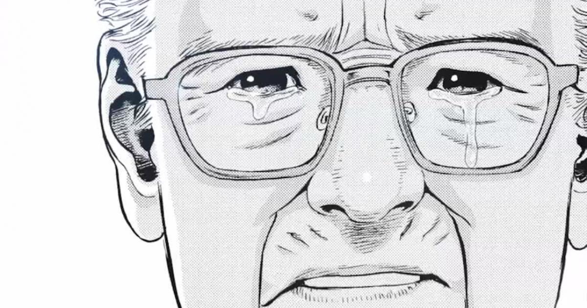 [MANGA/ANIME] Last Hero Inuyashiki Last-hero-inuyashiki-gantz-mangaka-hiroya2