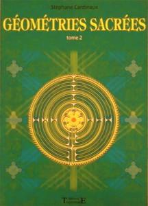 La géométrie sacrée  avec Thierry De Champris 44zqs-CIMG2814