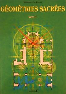 La géométrie sacrée  avec Thierry De Champris 44zx2-CIMG2813