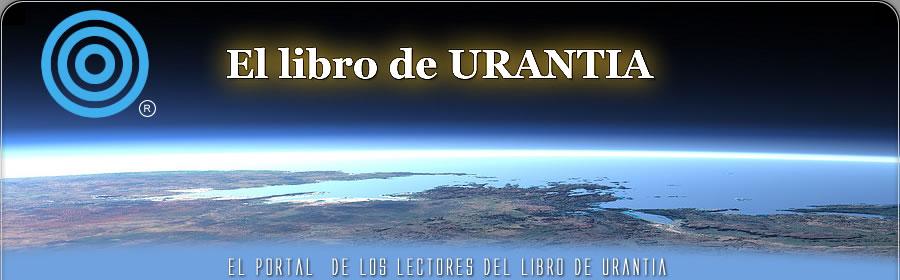 libros - EL LIBRO DE URANTIA Main_title