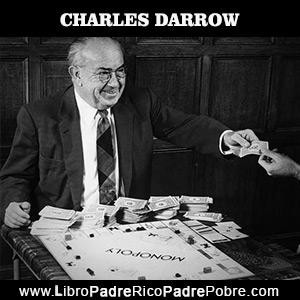 Inventos e inventores  - Página 15 Monopoly-charles-darrow